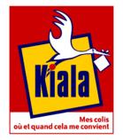 livraison-kiala-produit-forever