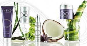 Infinity Forever living belgique