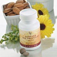 Forever Bee Propolis – (Forever Living Products).