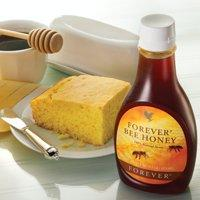 Forever Bee Honey – Aloe Vera (Forever Living Products).