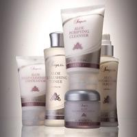 Sonya Skin Care Collection – (Forever Living Products)