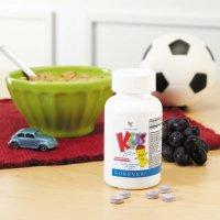 Forever Kids – (Forever Living Products).