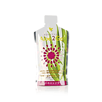 Forever Aloe2Go – (Forever Living Products)