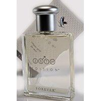 25th Edition Fragrance Pour Homme – Aloe Vera (Forever Living).