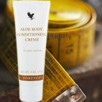 Aloe Body Conditioning Creme – (Forever Living Products)