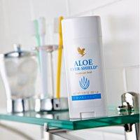 Aloe Ever-Shield Deodorant Stick