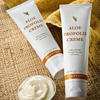 Aloe Propolis Crème – Aloe Vera (Forever Living Products)