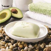 Avocado Face & Body Soap – (Forever Living Products).