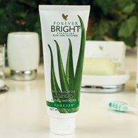 Forever Bright Toothgel – Aloe Vera (Forever Living Products)