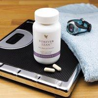 Forever Lean – (Forever Living Products).