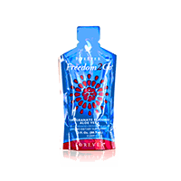 Forever Freedom2Go™ – (Forever Living Products)