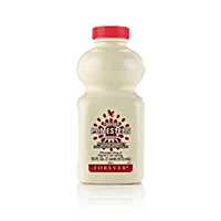 Forever Pomesteen Power – (Forever Living Products)