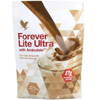 Forever Lite Ultra Chocolat.