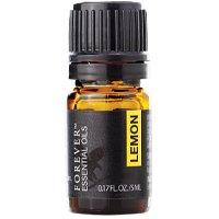 Forever™ Essential Oils – Citron
