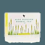 BLOSSOM HERBAL TEA