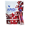 Forever ARGI+ – (Forever Living Products).