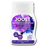 FOREVER JOOST BLUEBERRY